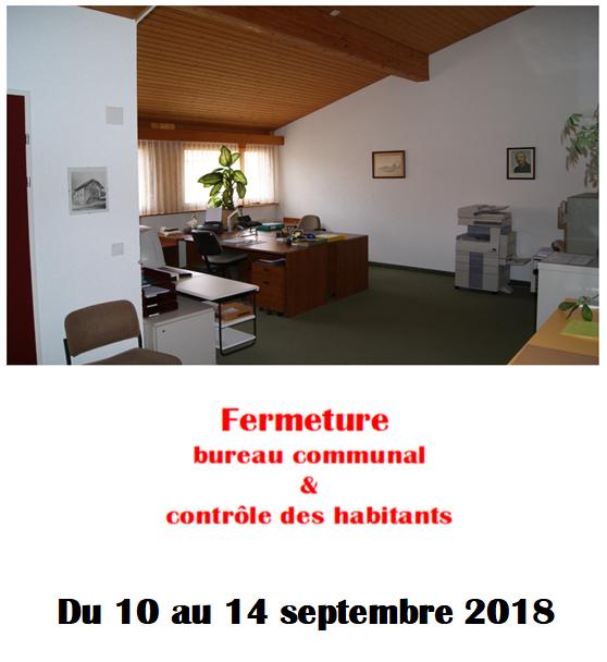 fermeture-bureau-communal-septembre-2018