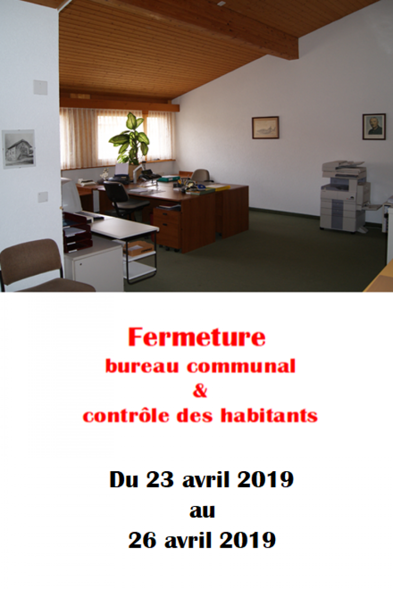 fermetur-bureau-avril-2019.xlsx-1.xlsx