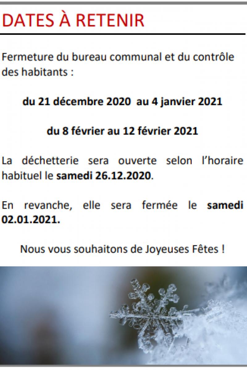 fermeture-bureau-communal-fin-2020