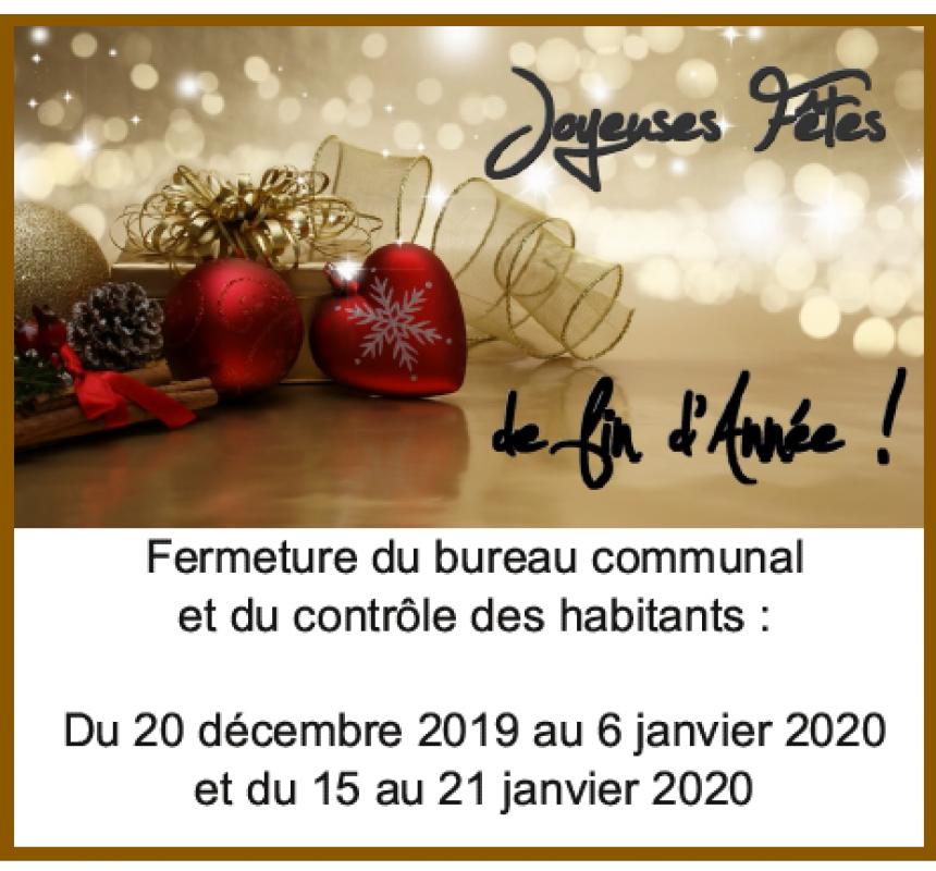 fermeture-du-bureau-fin-danne-2019