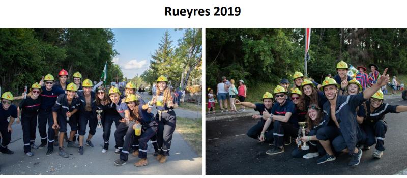 rueyres-2019.xlsx